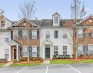 209  Township Drive Unit #20, Fort Mill image