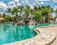 2420 Hidden Lake Dr Unit 8, Naples image