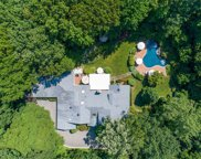 30 Laurel Cove  Road, Oyster Bay Cove image