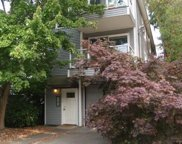 7316 47 Ave SW, Seattle image