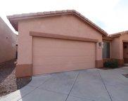 4648 E. Via Azufre, Tucson image