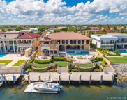 4210 Ne 31st Ave, Lighthouse Point image