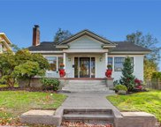 2325 N 56th St, Seattle image