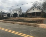 515 Musgrove St, Clinton image