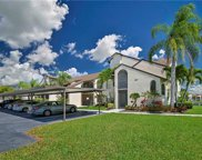 8537 Charter Club CIR Unit 10, Fort Myers image