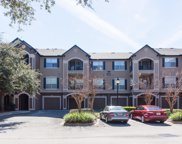 10961 BURNT MILL RD Unit 835, Jacksonville image