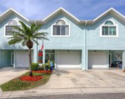 633 Garland Circle, Indian Rocks Beach image