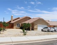 16285     Northwood Drive, Victorville image