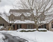 9150 FOX HOLLOW, Independence Twp image