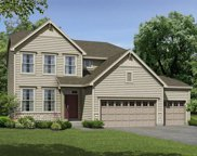 142 Royal Inverness  Parkway, Dardenne Prairie image