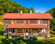2503 Caney Valley Road, Surgoinsville image