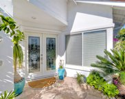 4610 Cyrus Way, Oceanside image