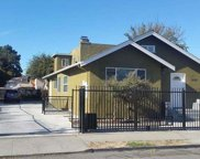 1429 57Th Ave, Oakland image