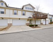 11475 Clay  Court, Fishers image