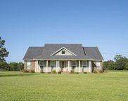 25475 County Road 55, Loxley image