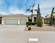 14305 N 99th Street, Scottsdale image