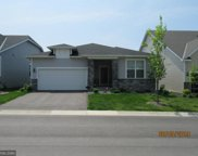 545 Sweetwater Path, Chaska image