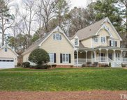 5216 Birchleaf Drive, Raleigh image