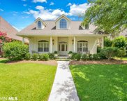 6426 Willowbridge Drive, Fairhope image