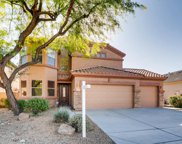 13629 W Monte Vista Road, Goodyear image