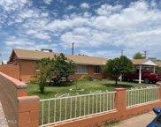5606 N 38th Avenue, Phoenix image