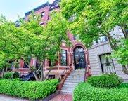 337 Commonwealth Avenue Unit 10, Boston image