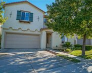 17710 BIRKEWOOD Court, Canyon Country image
