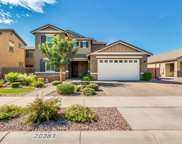 20383 E Mockingbird Drive, Queen Creek image