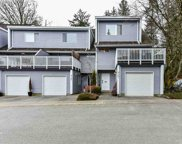 8167 Forest Grove Drive, Burnaby image