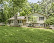 1220 Forest Brook Rd, Knoxville image
