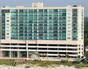1903 S Ocean Blvd Unit 710, North Myrtle Beach image