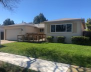 687 Toyon Ave, Sunnyvale image