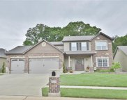 326 Heather Mill, Wentzville image