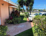 5258 Nw 29th Ct, Margate image