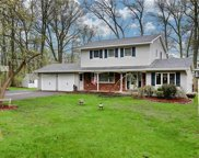 7 Bayberry Drive, Suffern image