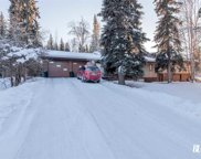 4565/4563 Wood River Drive, Fairbanks image
