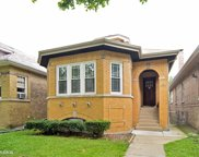 6125 North Rockwell Street, Chicago image
