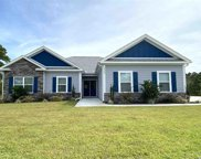 505 Dioon Dr., Myrtle Beach image