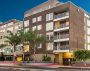 3100 6th Ave. #302, Mission Hills image