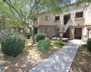 1287 N Alma School Road Unit #138, Chandler image