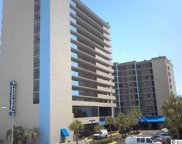 2001 S Ocean Blvd. Unit 1001B, Myrtle Beach image