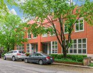 2039 North Magnolia Avenue Unit 2039, Chicago image