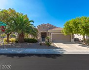 2059 Tiger Links Drive, Henderson image