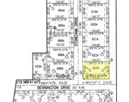 Lot  623A Stoneham Drive Unit 623A, Mishawaka image