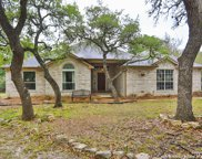 104 Kendall View Dr, Boerne image