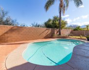 413 E Heatherglenn, Oro Valley image
