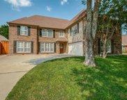 5805 Indian Hills Drive, Garland image