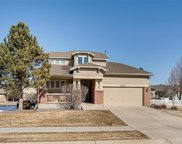 3405 W 126th Place, Broomfield image