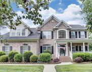 2461  Legacy Park Boulevard, Fort Mill image