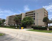 3610 S Ocean Blvd Unit 103, Palm Beach image